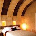 Argos Hotel Uchisar - Double Room