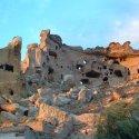 Cavusin-Village-Cappadocia-2